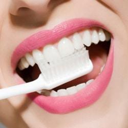 whitening_toothpastes