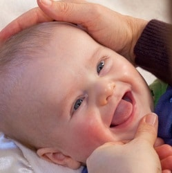 Инфенкции в полости рта у детей и взрослых. Симптомы и лечение.
