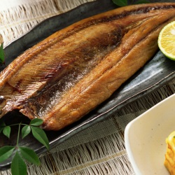 Можно ли копченую рыбу кормящей маме