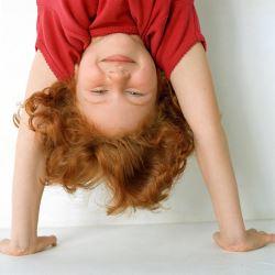 Гиперактивность у детей: признаки, причины и помощь родителей