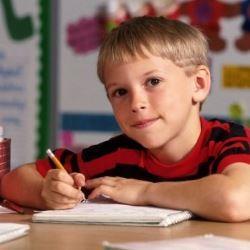 Послушный ребенок: всегда ли послушание – это хорошо?