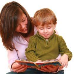 Как привить ребенку интерес к чтению. Воспитателям детских садов, школьным учителям и педагогам
