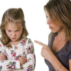Как общаться с детьми: 20 правил общения с ребенком