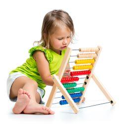 Как вырастить умного ребенка: 15 полезных советов
