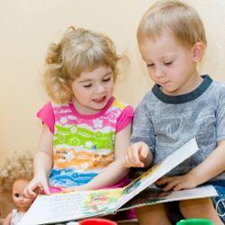 Коммуникативные способности у детей: формирование и развитие. Коммуникативные навыки в игре