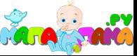 МаПаПаМа.ру — сайт для будущих и молодых родителей: беременность и роды, уход и воспитание детей до 3-х лет